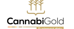 logo cannabigold