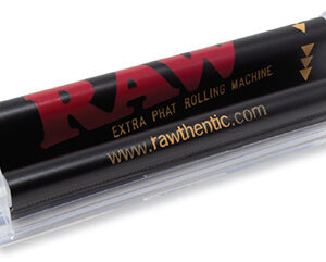 RAW Phatty Rollers - zwijarka do skręcania jointów