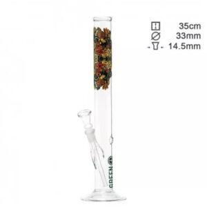 Greenline - Bongo - 35cm